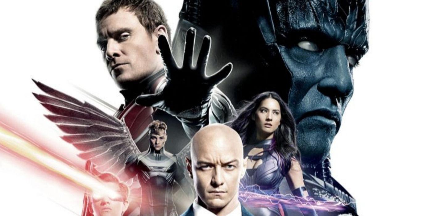 x-men-apocalypse-clips-poster-imax